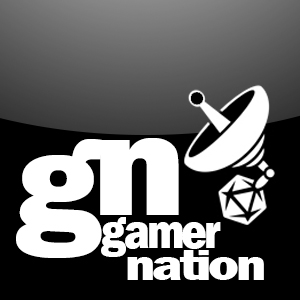 gamernation_logo